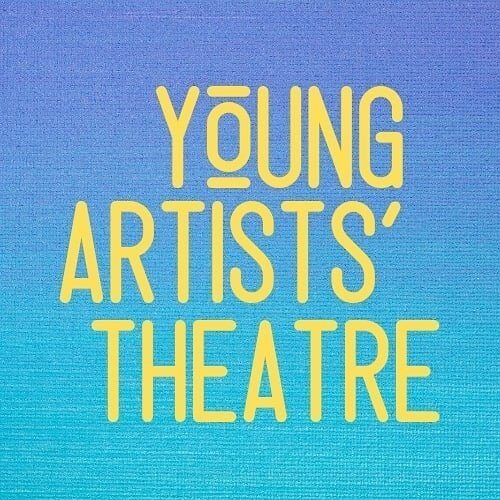 Young Artists' Theatre